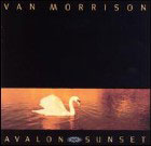 Van Morrison:Avalon Sunset