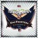 Foo Fighters:In Your Honor