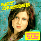 Amy Diamond: This Is Me Now