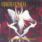 Ophthalamia:A Journey in Darkness