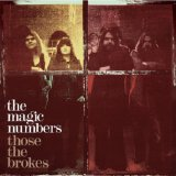 Magic Numbers: Those The Brokes