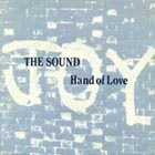 sound:Hand of Love