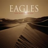 Eagles:Long Road Out Of Eden