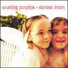 Smashing Pumpkins:Siamese Dream