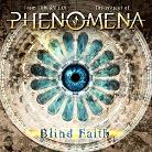 Phenomena:Blind Faith