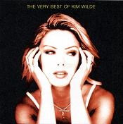 cd: Kim Wilde: Very best of
