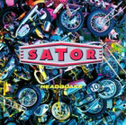 Sator:Headquake