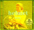 Helmet: Betty