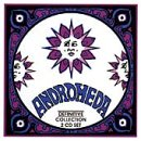 Andromeda:Definitive collection