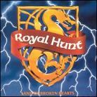 Royal Hunt:Land Of Broken Hearts