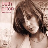 Beth Orton:Pass In Time