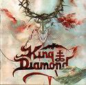King Diamond:House Of God