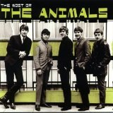 Animals:The Animals
