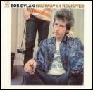 Bob Dylan:Highway 61 revisited