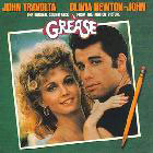 VA: Grease - The Original Soundtrack