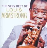 Louis Armstrong:The Very Best Of Louis Armstrong