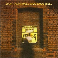 MAN: All's Well That Ends Well