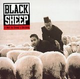 Black Sheep:A Wolf In Sheep's Clothing