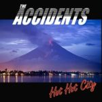 Accidents:Hot Hot City
