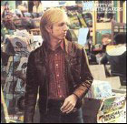 Tom Petty & the Heartbreakers: Hard Promises