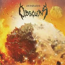 Obscura:Akroasis