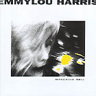 Emmylou Harris:Wrecking Ball