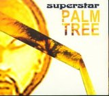 Superstar:Palm Tree
