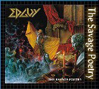 edguy:The savage Poetry
