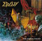 Edguy: The savage Poetry