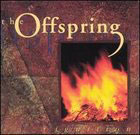 Offspring:Ignition