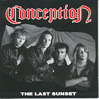 Conception:The Last Sunset
