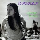 Dinosaur jr: Green mind