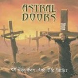 Astral Doors:of the son and the father