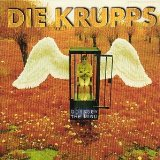 Die krupps:III - Odyssey of the Mind
