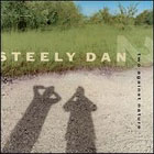 Steely Dan:Two Against Nature