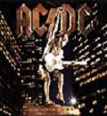 AC/DC:Stiff Upper Lip