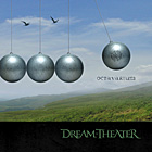 Dream Theater:Octavarium