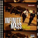 Infinite Mass:Alwayz Somethang