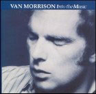 Van Morrison:Into the music
