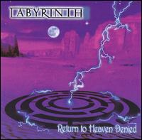 Labyrinth:Return to Heaven Denied