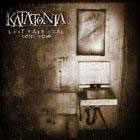 Katatonia:Last Fair Deal Gone Down