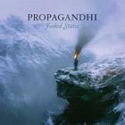 Propagandhi:Failed States