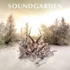 Soundgarden:King Animal