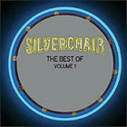 Silverchair:The best of - vol 1