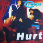 Creeps:Hurt