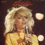 Blondie:Heart of glass