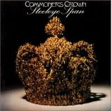 STEELEYE SPAN:Commoners Crown