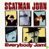 Scatman John:Everybody Jam!