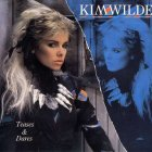 Kim Wilde:Catch As Catch Can