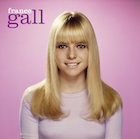 France Gall:france gall